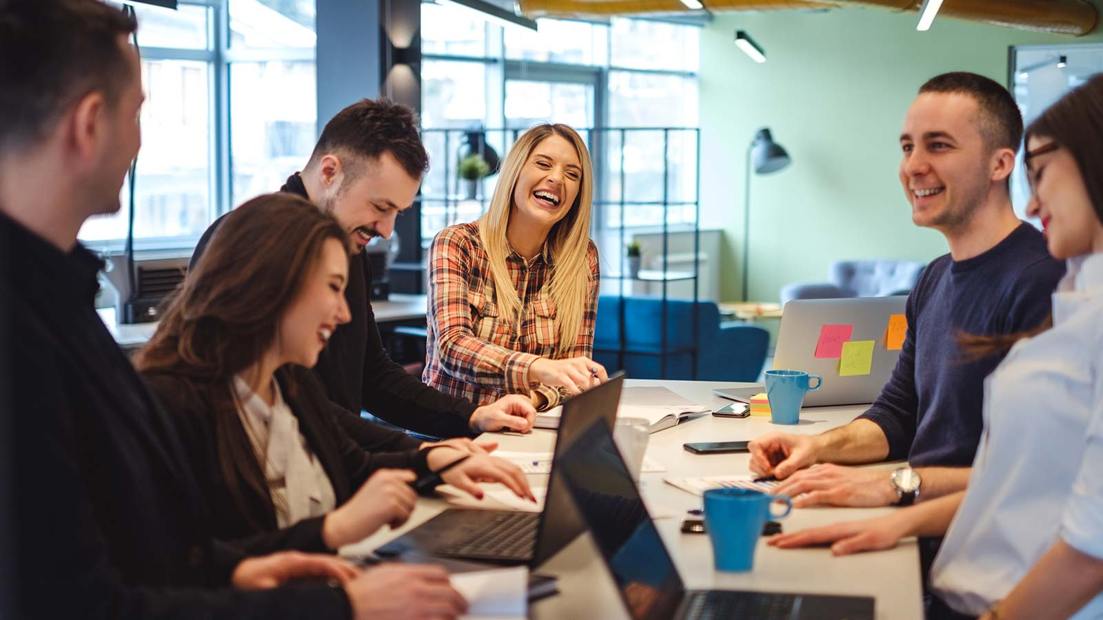 5 Tools to Improve Your Collaboration