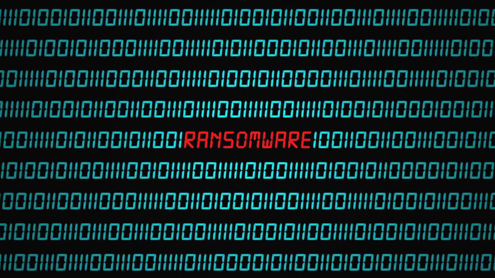 4 Tips for Protecting Your Small Business from a Ransomware Attack